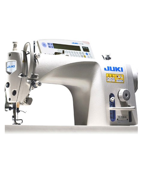 commercial sewing machines